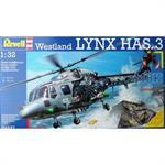 Westland Lynx HAS.3