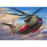 Sikorsky CH-53G