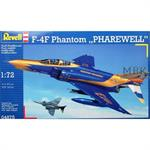 McDonnell F-4F Phantom JG71