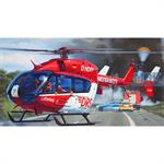Airbus Helicopters EC145 DRF Luftrettung