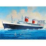 SS United States (Passagierschiff)