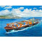 Container Ship COLOMBO EXPRESS (Containerschiff)