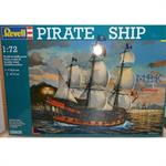 Piratenschiff / Pirate Ship