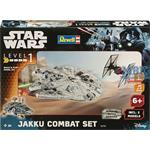 Jakku Combat Set Star Wars Rogue One