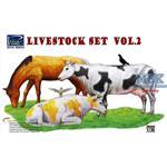 Livestock Set 2