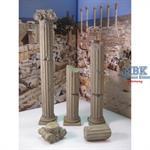 Columns Set - Säulen Set