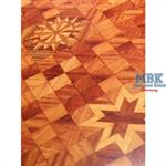 Parquet Flooring - Parkettboden Design C