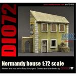 Normandy House