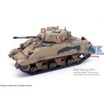 M4A2 Sherman / Sherman Mk III
