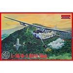 Cessna L-19/O-1