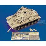 M60 A1/A2 Set