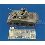 Sherman M4A3 Set