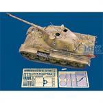 Tiger II Set