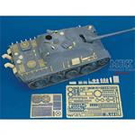 Jagdpanther Set