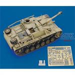 StuG III Ausf.G part 1