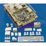 StuG III G Stowage Set