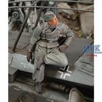 Obergefreiter (Russia 1943)