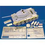 T-34/85 mod.1944 Set #1