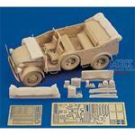 Steyr Set 155/A01