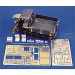 RSO type 01 Set