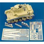 M3 Stuart \