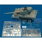 M18 Hellcat Set