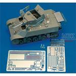 M3A3 Stuart Set
