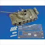 T-55A Set