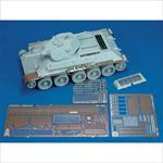 T34/76 Mod.1940 Set