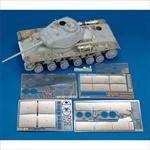 KV-85 Set