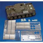 KV-1C Set