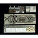 ISU-152 Set