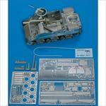 M7 Priest Set part 1