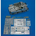 M7 Priest Set part 2