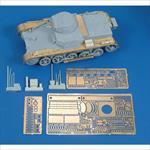 Panzer I Ausf.B Set