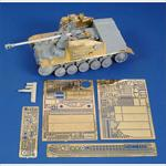 Sd.Kfz.131 Marder II (für Dragon)
