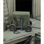 US Generator WW2