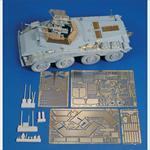Sd.Kfz.234/1 Set