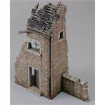 House ruin (Ardenne)