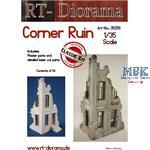Corner Ruin