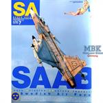 Scale Aviation July 2012
