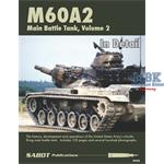 M60A2 Main Battle Tank in Detail Vol. 2