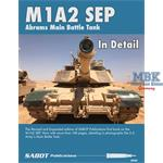 M1A2 SEP revised and Expaned