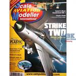 Scale Aviation Modeller - Februar 2014