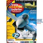 Scale Aviation Modeller - September 2013