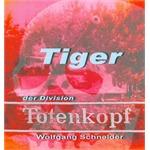 Tiger der Division