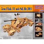5cm FlaK41 auf Sd.Ah.204