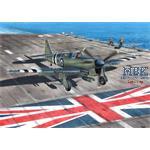 Fairey Firefly Mk. I