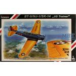 BT-9/NJ-1/SK-14
