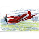 F2G-1/2 Corsair